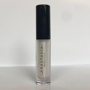 5/$25! ANASTASIA BEVERLY HILLS Lip Gloss